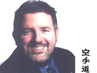 Bruno Schillinger