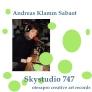 skystudio747a