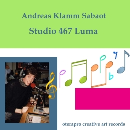studio467luma