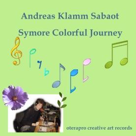 symorecolorfuljourney