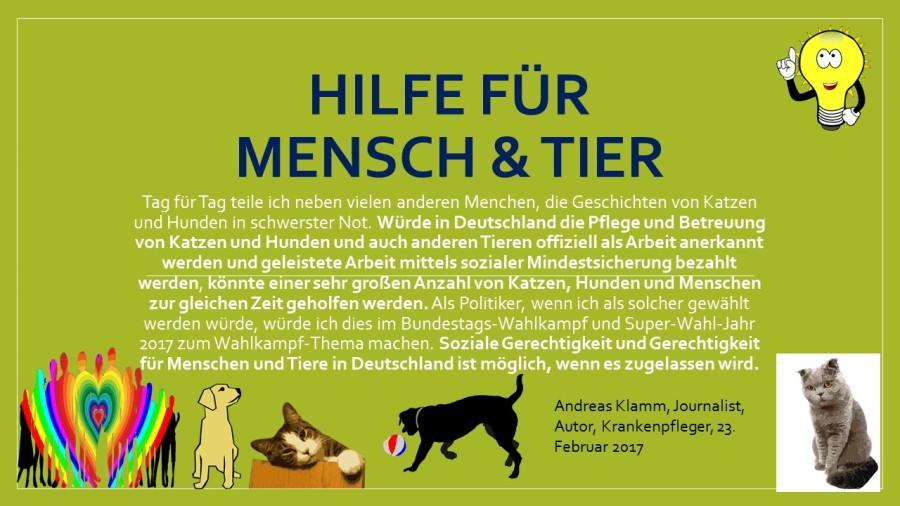 b07a5-hilfe_fuer_mensch_und_tier_20171a-796927