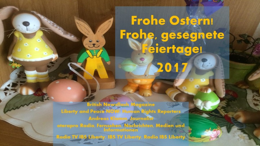 Frohe_Ostern_2017a