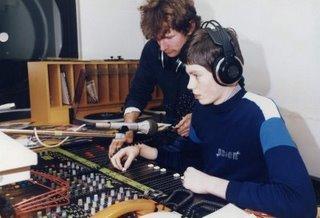 1_DJ_Roger_and_Andreas_Klamm