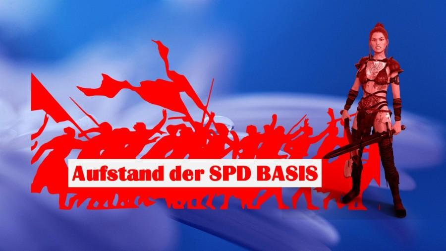 Aufstand_der_SPD_Basis_101