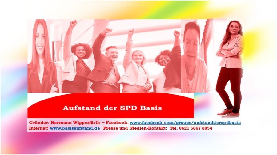 Aufstand_der_SPD_Basis_104c2