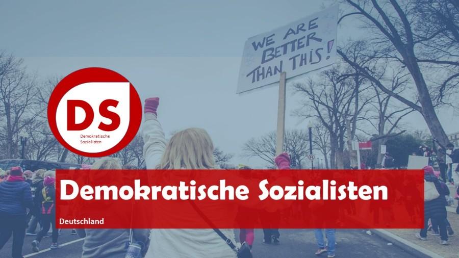 Demokratische_Sozialisten_101
