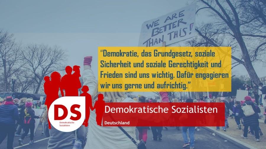 Demokratische_Sozialisten_101b