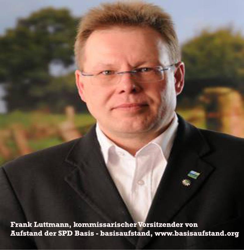 Frank_Luttmann