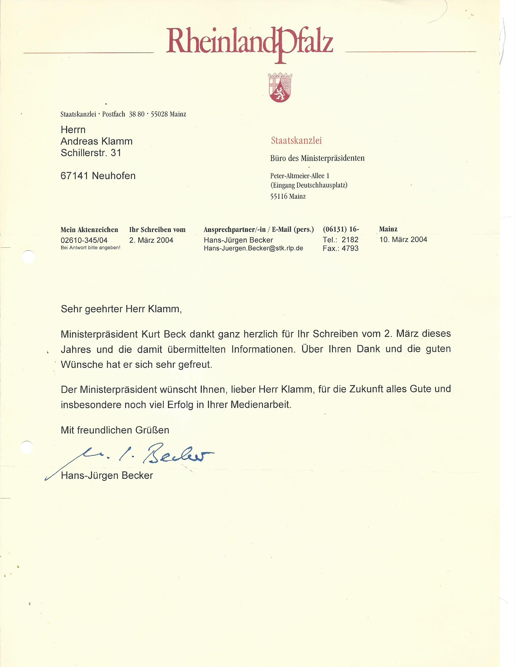 Ministerpraesident1a