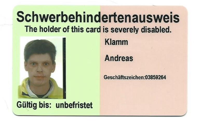 Schwerbehindertenausweis2a