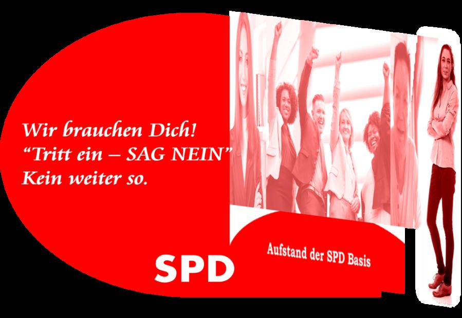 Tritt_ein_sag_Nein_105.png