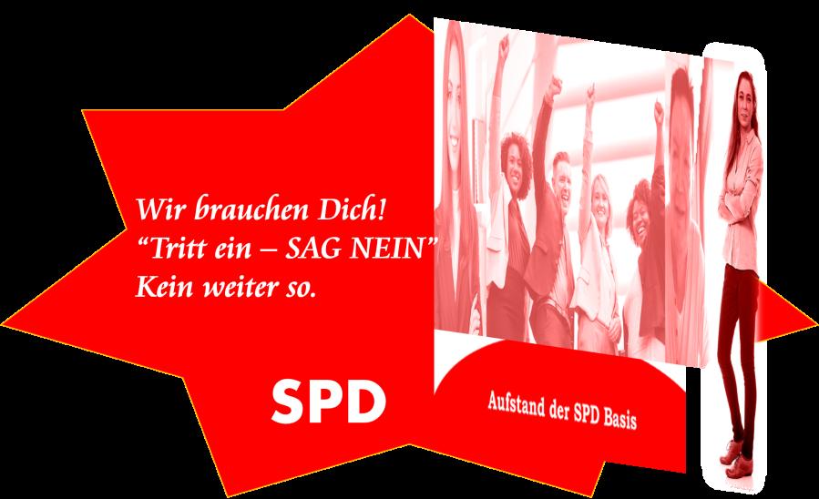 Tritt_ein_sag_Nein_106