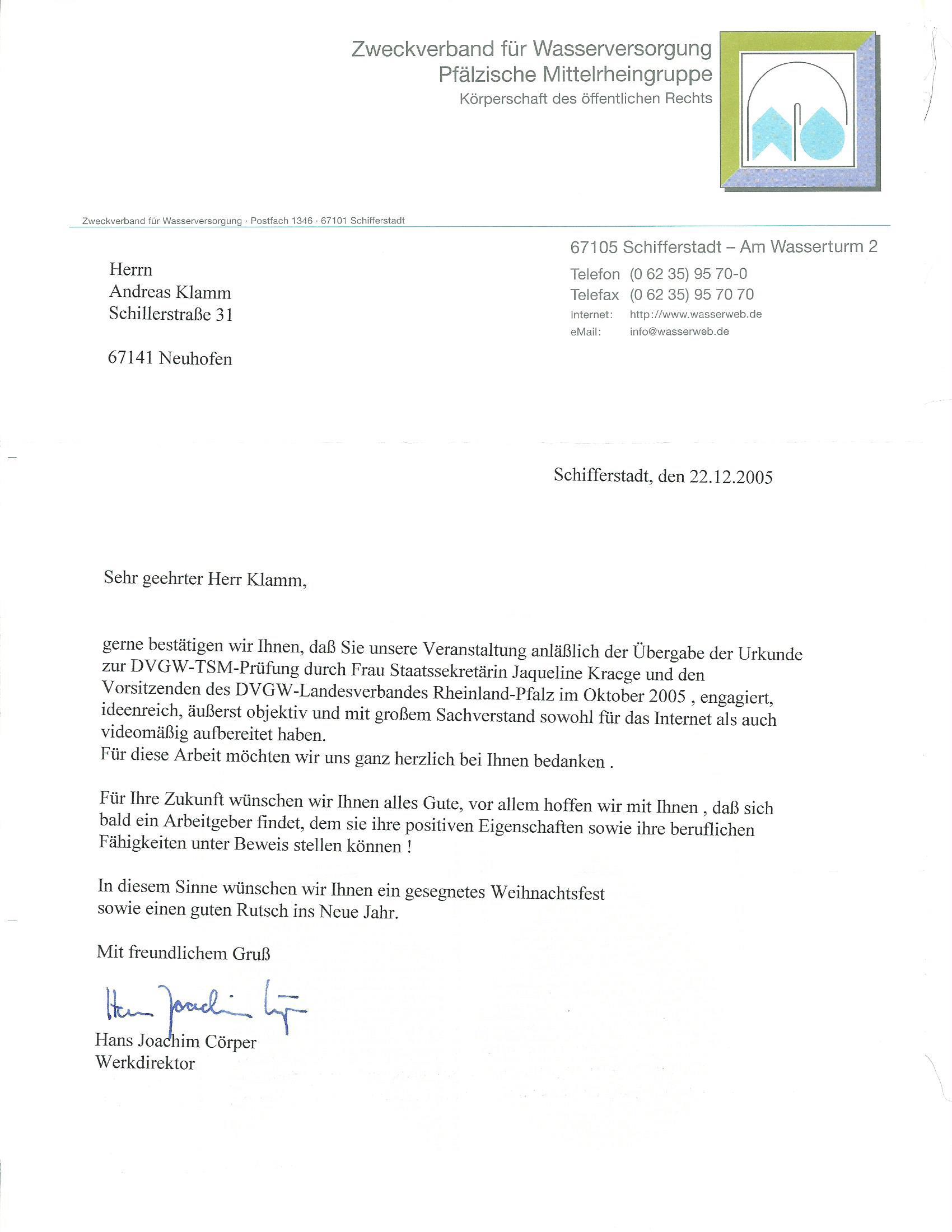 Zweckverband_Wasserversorgung1a