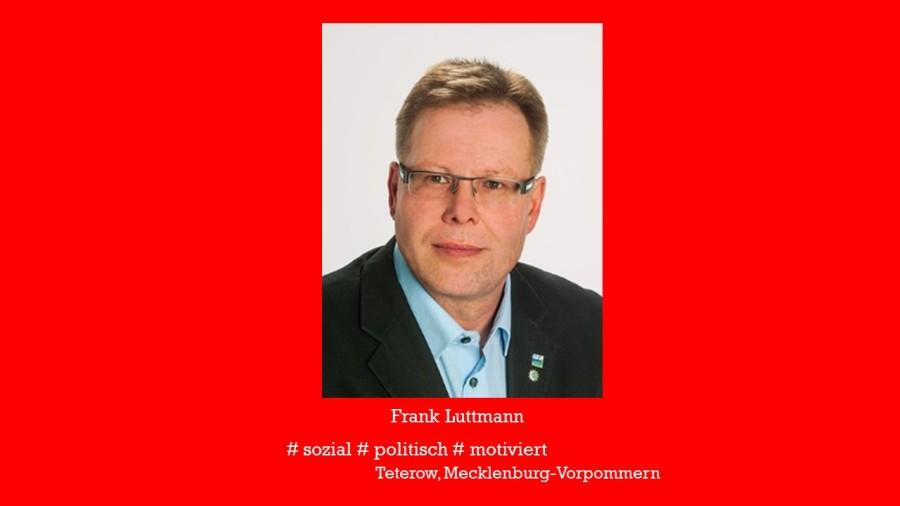 frank.luttmann.202